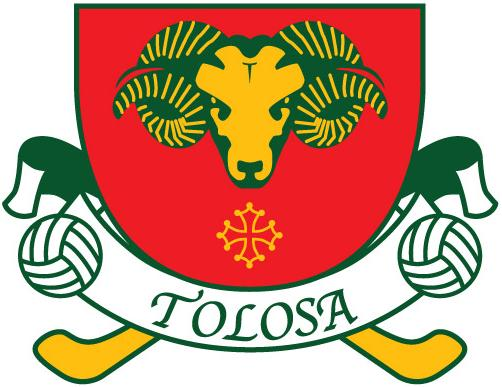 Tolosa Despòrt Gaelic
