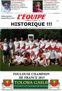 TolosaGaelsJournal