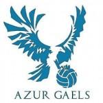 AzurGaels